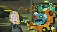 Star Mort Rickturn of the Jerri 0064