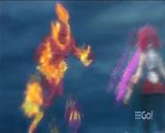 Yugioh Arc V Scene00301 (104)