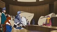 204-power-of-the-five-kage-0520 41909198404 o