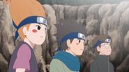 234 Naruto.s Favourite Pupil 0909