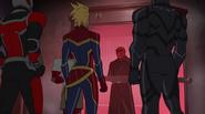 AvengersS4e309726