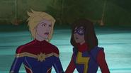 Avengers Assemble (617)