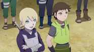 Boruto Naruto Next Generations Episode 24 0109