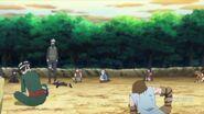 Boruto Naruto Next Generations Episode 37 0921