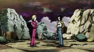 Dragon Ball Super Episode 101 (140)