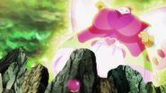 Dragon Ball Super Episode 117 0938