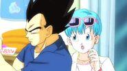 Dragon Ball Super Episode 128 0283