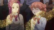 Food Wars Shokugeki no Soma Season 2 Episode 7 0396