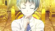 Food Wars Shokugeki no Soma Season 2 Episode 7 0406