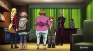 Gundam-23-935 27767755008 o