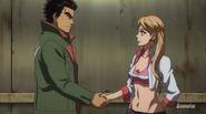 Gundam-2nd-season-episode-1301933 26235302458 o