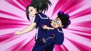 My Hero Academia 2nd Season Episode 03 0917