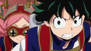 My Hero Academia 2nd Season Episode 5 0589