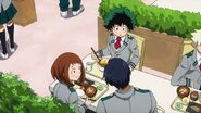 My Hero Academia Episode 09 0406