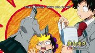 My Hero Academia Season 4 Episode 18 0140