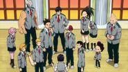 My Hero Academia Season 4 Episode 19 0387