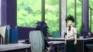 My Hero Academia Season 4 Episode 4 0595