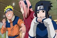 Naruto Shippudden 181 (231)