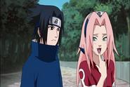 Naruto Shippudden 181 (327)