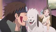 Naruto Shippuuden Episode 498 0288