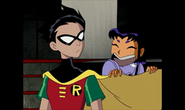 Teen Titans Forces of Nature4600001 (2124)
