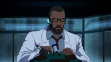 Young.Justice.S03E10.Exceptional.Human.Beings 0134