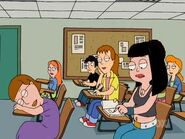 American-dad---s01e03---stan-knows-best-0703 41436196240 o