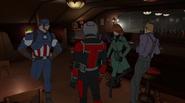 Avengers Assemble (273)