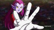 Dragon Ball Super Episode 101 (135)