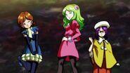 Dragon Ball Super Episode 102 0199
