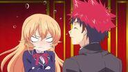 Food Wars! Shokugeki no Soma Episode 13 0372