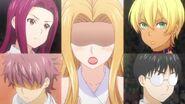 Food Wars! Shokugeki no Soma Episode 23 0068