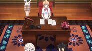 Food Wars! Shokugeki no Soma Episode 24 0918