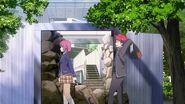 Food Wars Shokugeki no Soma Season 2 Episode 11 0153