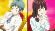 Food Wars Shokugeki no Soma Season 2 Episode 6 0710