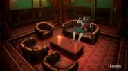 Gundam-2nd-season-episode-1316216 28328500879 o