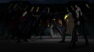 Justice-league-dark-235 42187067094 o