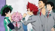 My-hero-academia-episode-8dub-0759 30171382388 o