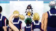My Hero Academia 2nd Season Episode 06.720p 0617