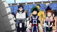 My Hero Academia Episode 09 0953