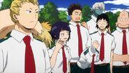 My Hero Academia Season 3 Episode 13 0290