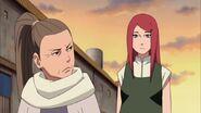 Naruto Shippuden Episode 247 1018