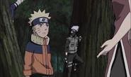 183 Naruto Outbreak (78)
