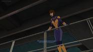Avengers-assemble-season-4-episode-1702669 39127759925 o