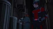 Avengers Assemble (544)