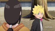 Boruto Naruto Next Generations - 09 0296