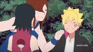 Boruto Naruto Next Generations Episode 29 0420