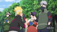 Boruto Naruto Next Generations Episode 36 0343