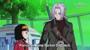 Dragon Ball Heroes Episode 21 103