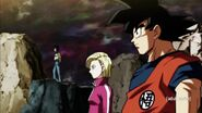 Dragon Ball Super Episode 101 (299)